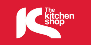 kitchen-shop-logo.jpg